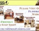 silverspringflooring.com ad