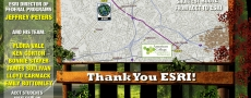 ESRI-Thank-You-card