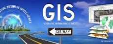 GIS main banner
