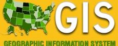 GIS small banner9