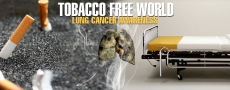 TobaccoFreeWorld.info