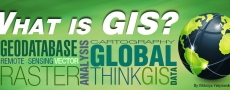 WHAT IS GIS banner
