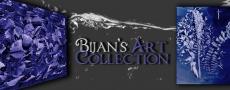 Banner Art Gallery