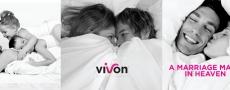 Banner Vivon-2