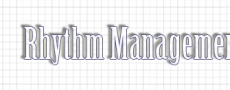 Banner Rhythm Management Group