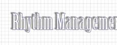 Banner Rhythm Management Group