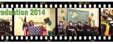 banner_ACCT_graduation_2014_by Viktoriya_Yakymenko