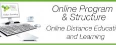 banner_Online Learning 2
