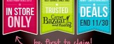black_friday_deals_rugs_carpet_flooring