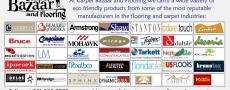 Banner manufacturers
