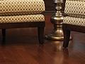 Mini-banner mirage hardwood floors