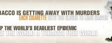 tobacco_free_world_Slider1