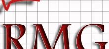 Rythm Management Group abreviation logo -rmg