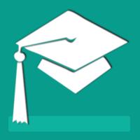 ACCT_graduation_2014_green-button
