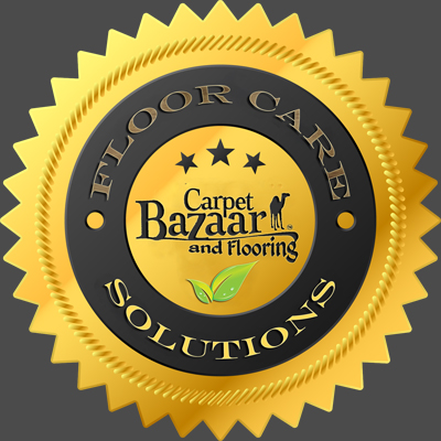 Floor_Care_Gold_Badge