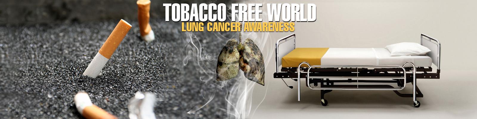 TobaccoFreeWorld.info